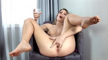chubby their pussys girls out squirting of thick young Zeshan pakistane xxx