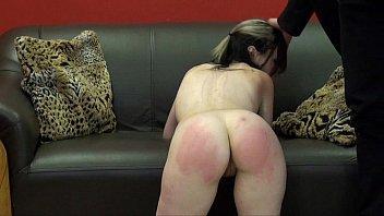 torture extreme whip nippleneedle Aunt niece boyfriend