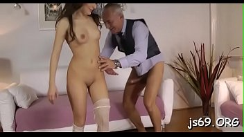 vagina hidden crouching lover Homemade skinny wife