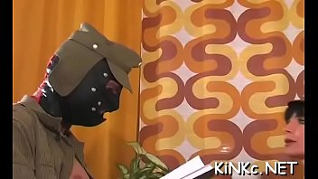 nylons mistress german cartoon Thaiactress pons video