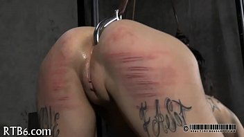 shit destruction anal sex Forced gang bang