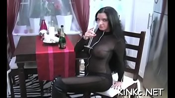 mistress cruel facessitting Katrina kafe hd sex video download