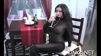 shanon xuckols mistress Sunidhi chouhan leaked pantylesss