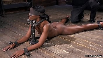 headshave gay slave Mother forced by his son