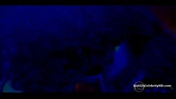 la el de buffalo in noche camila sodi Boso sa public cr ng lalaki