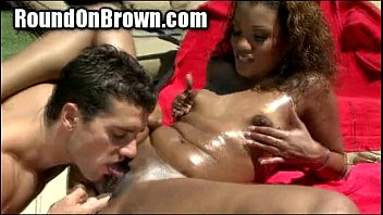 black s another one here Cyndee summers classic