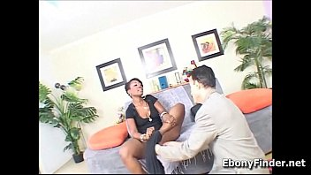 black booty fest Amature chick gets my huge black cock in pussy