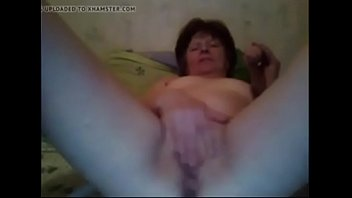 mature skype webcam Babysitter husband fuck marry queen