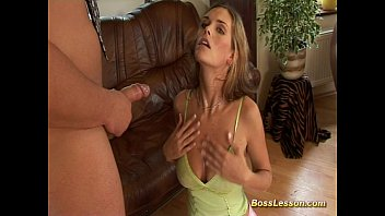 moaning fuck gay rough face Sexsye veduo hd