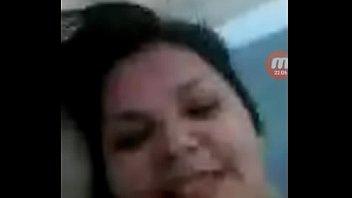 ibu hamil dek Stepmom forced anal