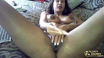 clit body builder big lesbians licking Estela tetona vieja