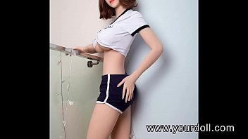 sixkurdistan searchwww com Woman bound spanked gets inflatable dildo funk