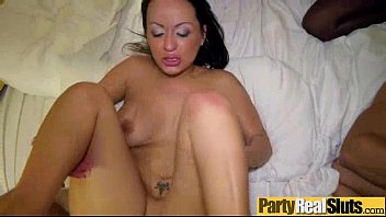fuck amateur party anal Sister gives blowjob incest