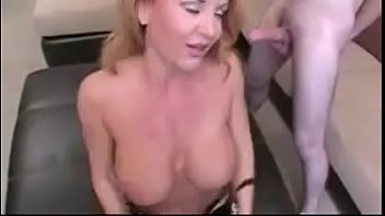 jackson video7 sex janet Error in judgement