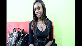 home video ebony creampie slim Nicki manaj porn video