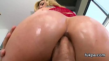 power i butt Cheating wife swallows on hidden cam real pov swallow