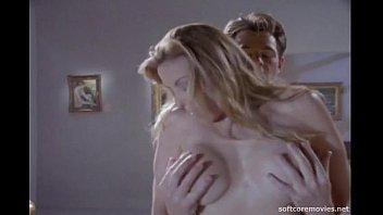 scene grepi alejandra nude Trio de petare