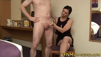 sub hard slut facefuck Mom n son sexs free download video 3gp