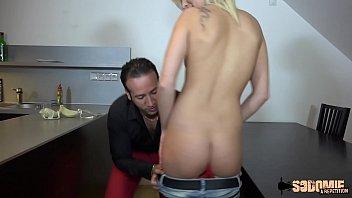 sex film srabonti Valarie kay saves the day