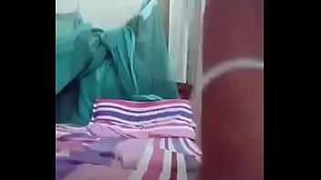kakima bangla blouse in desi pregnant kitchen2 saree kolkata Chubby screaming bbc