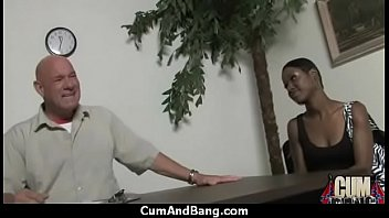 dont part6 mind slut dee black daniella Va jj spray 2