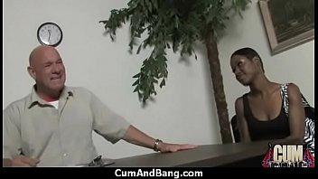 mind daniella part6 slut dee black dont Vintage dutch blonde