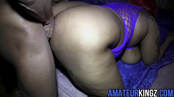 starz brandy anal Five sister part 3