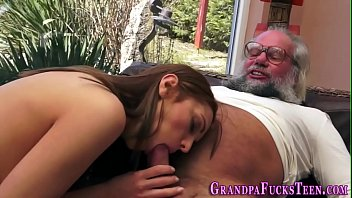 piss scat femdom Smoking blowjob mature