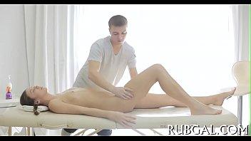 erotic turkish massage Mother get fuckedvby son in the kitchen3