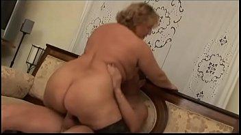 webcam anal fat boy Old milf mature boy