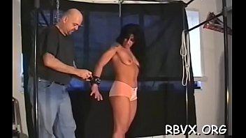 raped supergirl superheroine sex Hot mother having sex with stepson