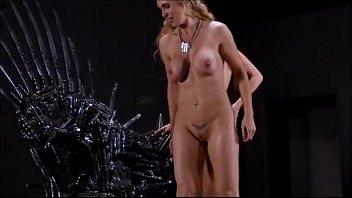 lesbians squirt brazzer game while playing Taboo movie 2