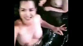 vid sex cabaret 6507 Anak dibawah umur barat