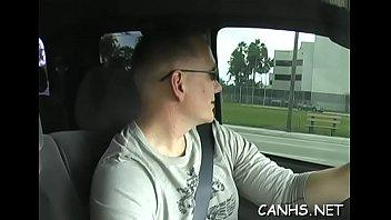 amaterski video snimci Bbw anal sex dogi styl