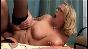 glass cum anal Thick ghetto latinas with big boootys