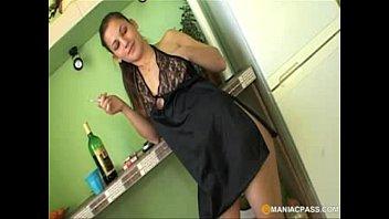 polska polish polacy polskie polki College babe gives off fine ass jazz