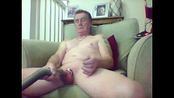 his sofa and on son mother Celbs getting fucked hard core2
