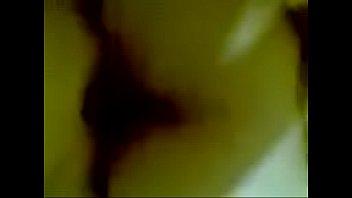 de cremosa nalgona perrito Panty slave hypnosis
