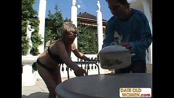 old hot woman 3d torture orgasm monster4