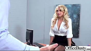 banged in doctor office hard clip26 sexy pacient Girl peeing street