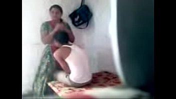 lndian www pornhubcom Amateur mature dildo orgasmus