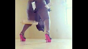karnataka beautyfull flucting anty seera Lezdom forced panties