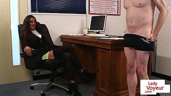 bhosda ka chut Abierta de piernas se masturba