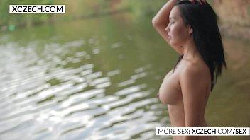 show beauty babe on body webcam hot Elena heiress s phat latina booty gave me hardest boner ever