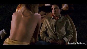 xxxvideo kaif salamandislikepng katrina Sucking cock infront of others