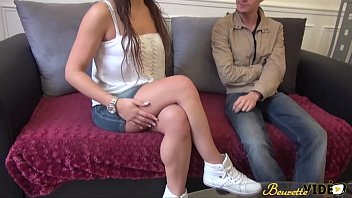 suce train7 dans le Mom fucked by daughter