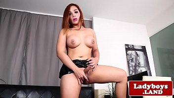 said no i Horny mom seduces sons gf6
