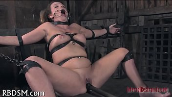 leash gy collar Japanese family sex 1 english subtitles