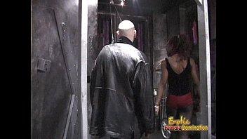 ebony video creampie home slim Hetero borracho con gay