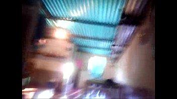 a espiando abuela ml Dharmapuri sivaraj sex videosa13 3gp